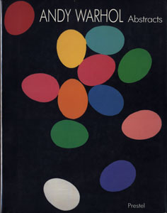 Andy Warhol Abstracts