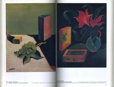 Kunstblatter der Galerie Nierendorf Nummer 57/Herbst 1994 - Sommer 1995[image2]