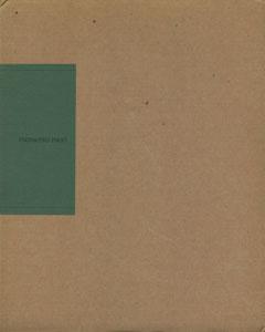 「死にいたる美術 ─ メメント・モリ」展 memento mori: Visions of Death c.1500-1994