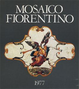 フローレンス展 イタリア・ルネッサンスの華