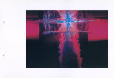 Power of Art 「美術の力 ― 時代を拓く7作家」展図録[image5]