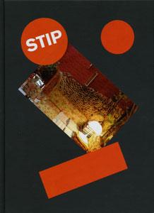 MET STIP 2006