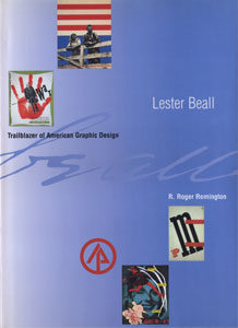 Lester Beall Trailblazer of American Graphic Design