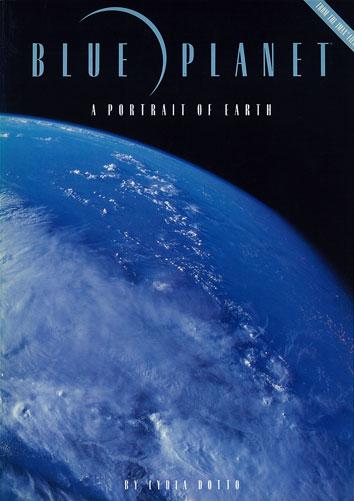 Blue Planet A Portrait of Earth[image1]