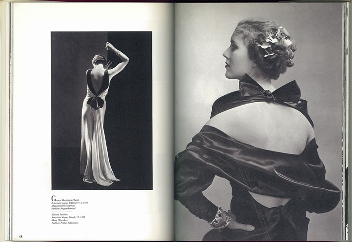 Vogue Book of Fashion Photography[image2]