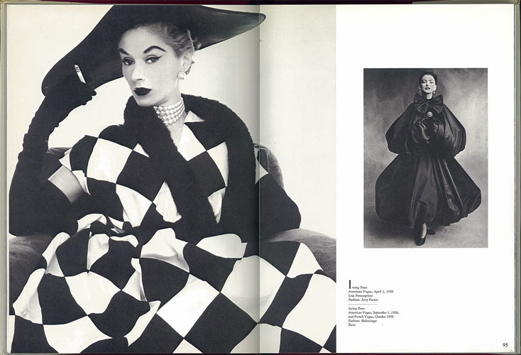 Vogue Book of Fashion Photography[image3]