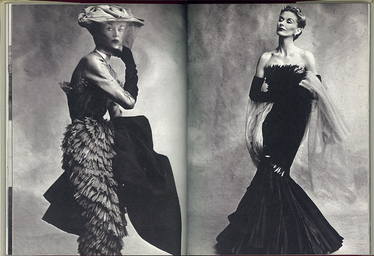 Vogue Book of Fashion Photography[image4]