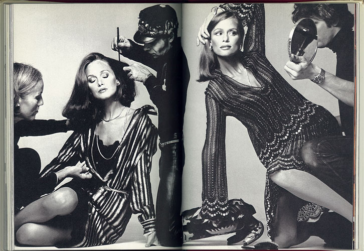 Vogue Book of Fashion Photography[image5]