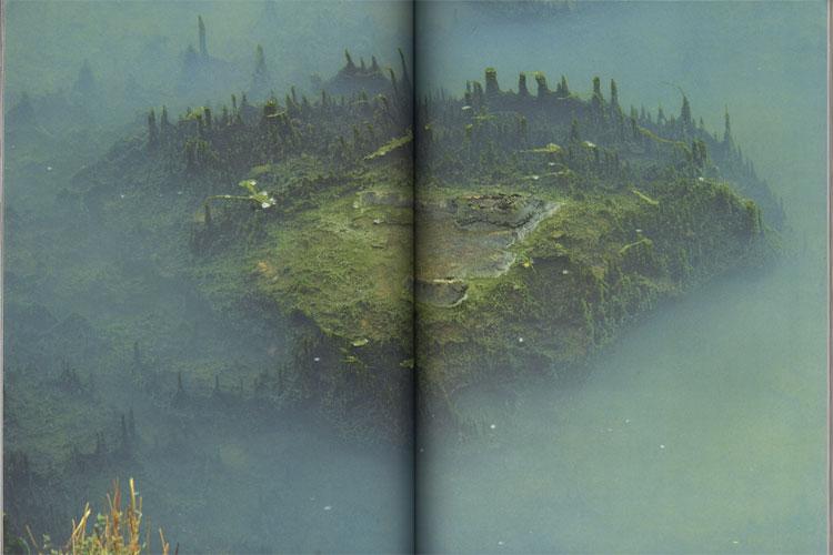 MAX SCHMID: FASZINATION LANDSCHAFT PHOTOEDITION 8[image2]