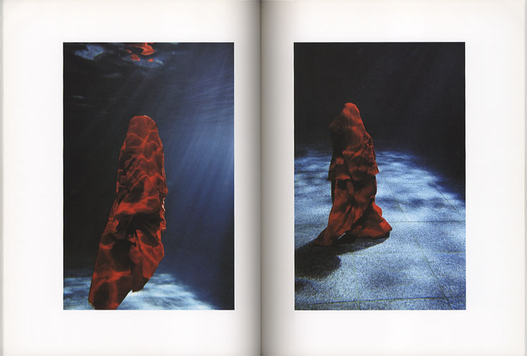 REZA KHATIR: CHRONIKIN SCHWARZ PHOTOEDITION 12[image3]