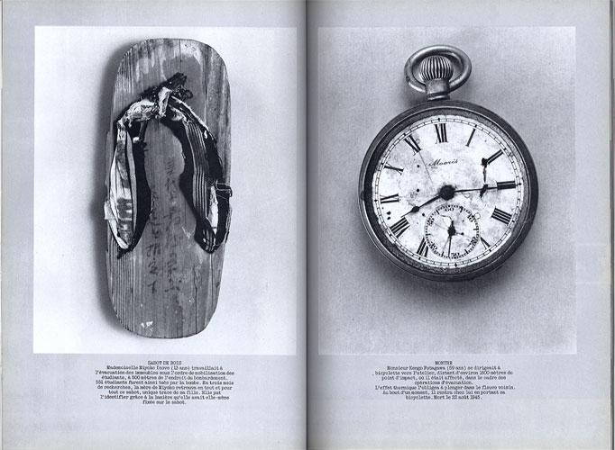 Zoom le magazine de l'image 114[image2]