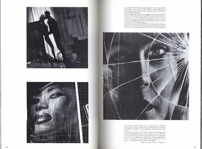 Zoom le magazine de l'image 137[image2]