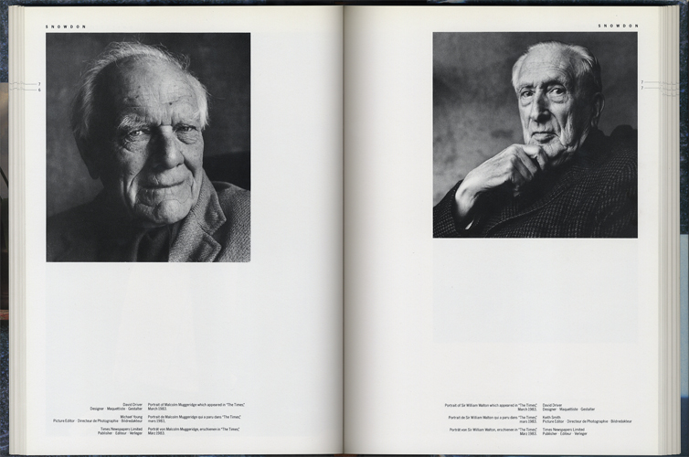 European Photography 83-84 Third Annual of European Editorial、 Book Poster、 advertising and Unpublished Photography[image3]