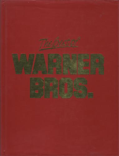 Best of Warner Bros.