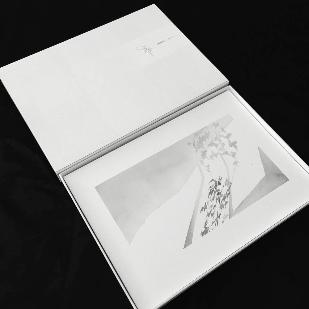 DOOR 二千十七 橘いずみ作品集[image5]