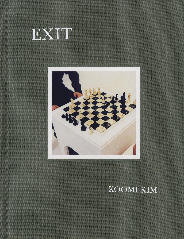 EXIT[image1]