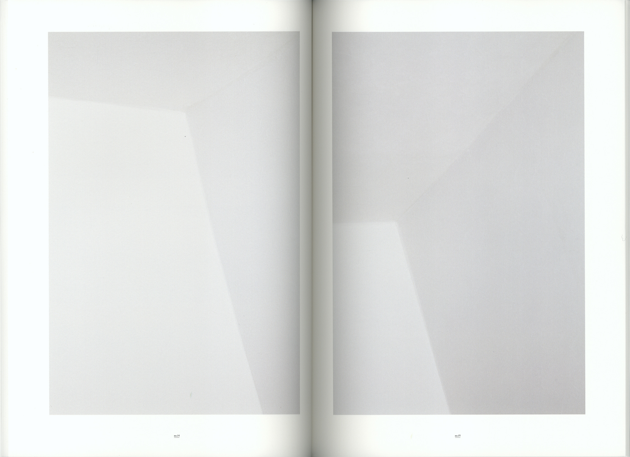 Right Angle white next to white[image4]