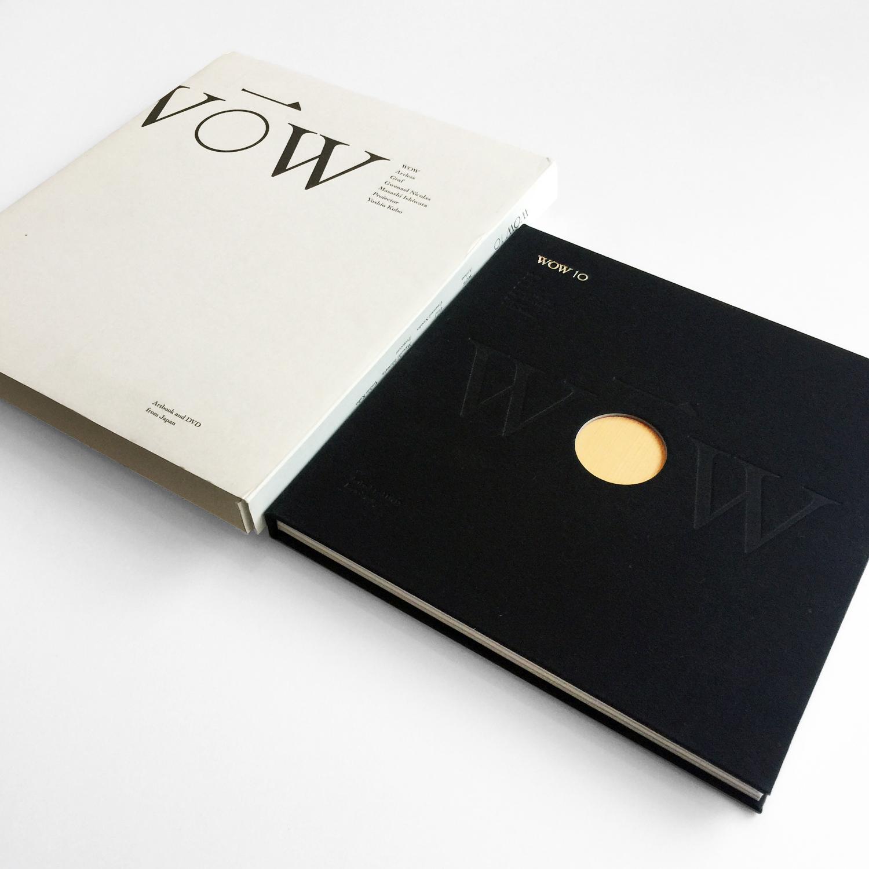 WOW10[image4]
