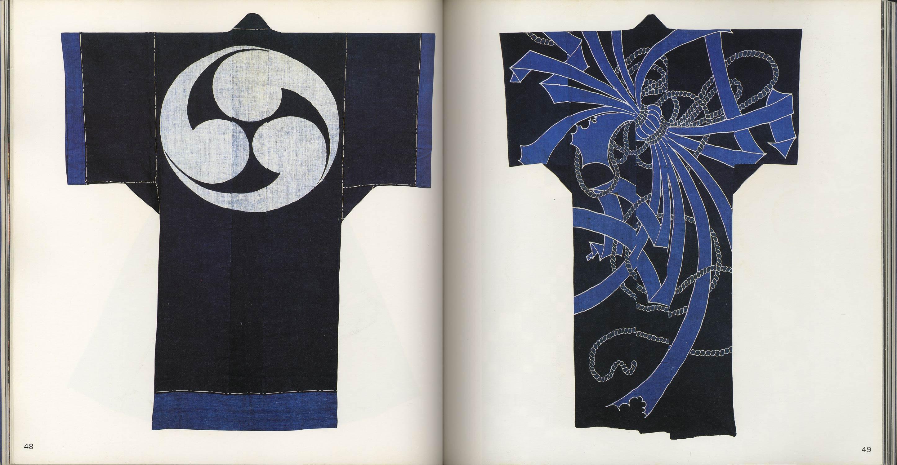 江戸の民芸展 日本民藝館 創立50周年記念[image4]
