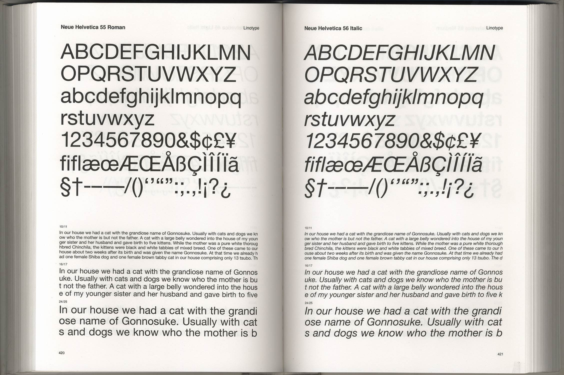 TypeCosmic Digital Type Collection Sans Serif[image3]