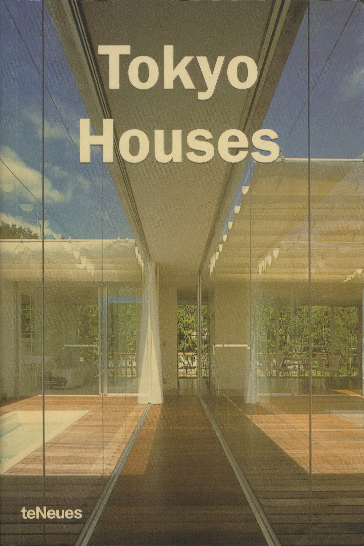 Tokyo Houses