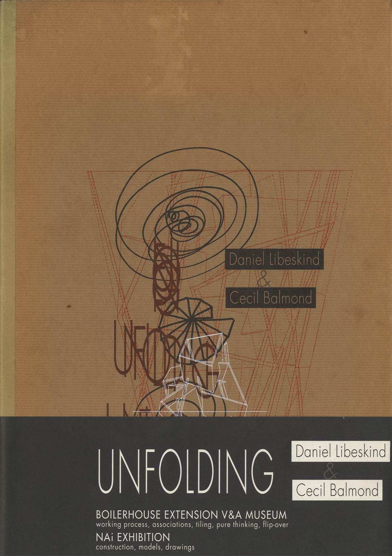 UNFOLDING[image1]