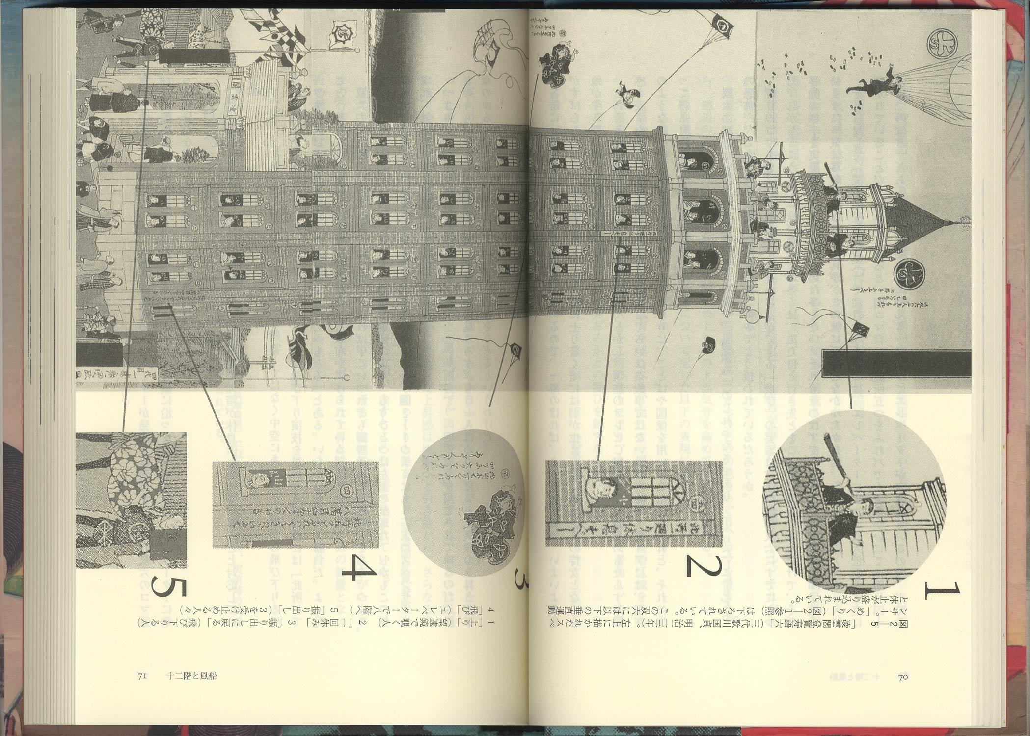 浅草十二階 塔の眺めと〈近代〉のまなざし[image2]