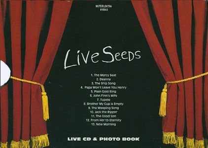 LIVE SEEDS[image2]