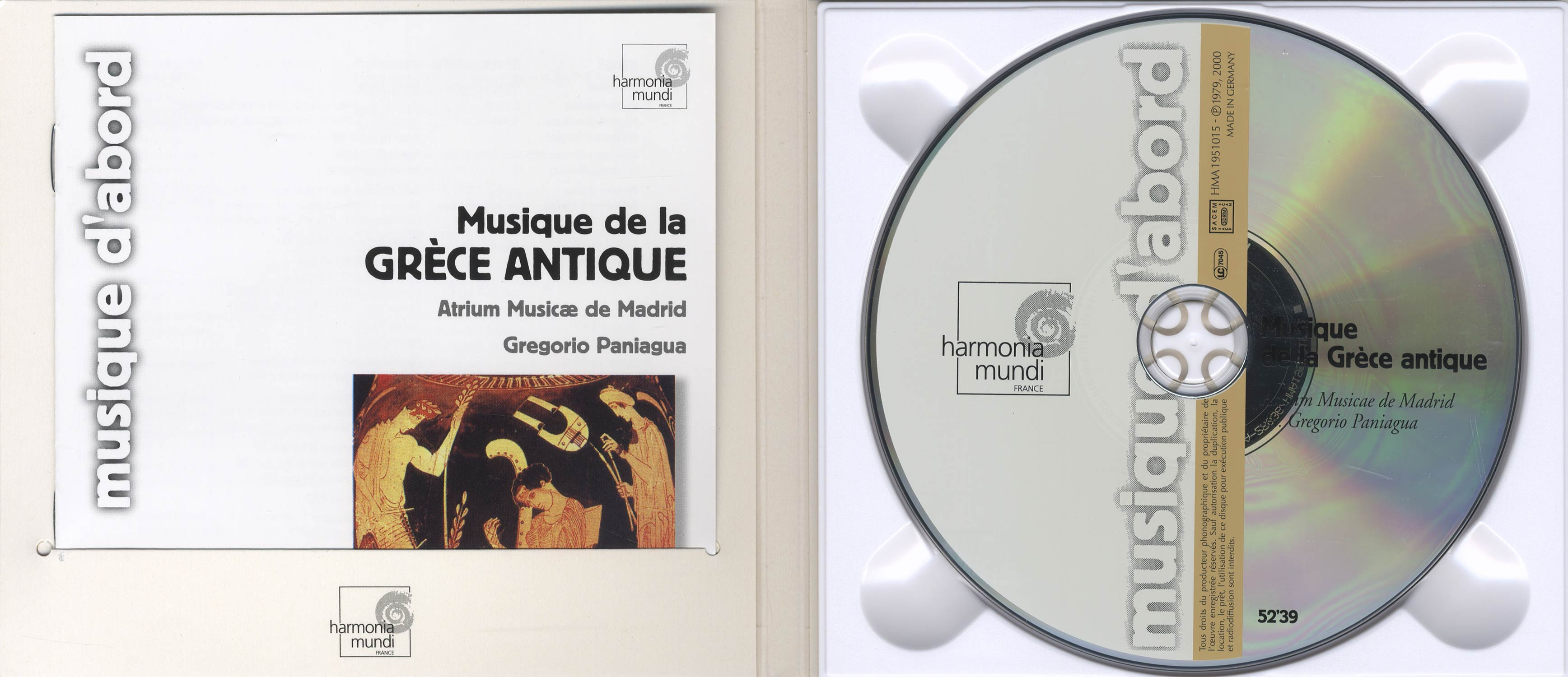 Musique de la Grèce Antique[image3]